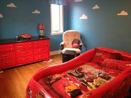 Bed Sets For Boy Bedroom Ideas Fabulous Boys Bunk Beds Twin Beds For Boys Loft