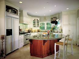 maple kitchen furniture kitchen 61 maple kitchen cabinets 2 colors with different