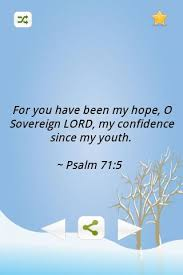 inspiring bible verses youth android apps google play
