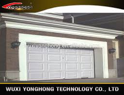 Garage Doors Used by List Manufacturers Of Used Garage Doors Buy Used Garage Doors