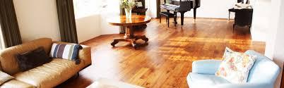 rabbit floors wood marble carpet flooring installation in