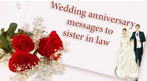 Wedding Quotes For Brother Wedding Message To Sister And Brother In Law Tbrb Info