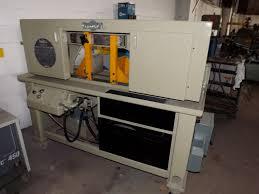 horiz band saws new u0026 used industrial machinery machine tool