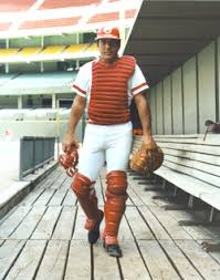 Archer Johnny Bench Called Johnny Bench Quotes Image Quotes At Hippoquotes Com