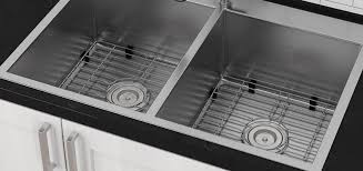 Kitchen Sink Grids Kitchen Design Ideas - Kitchen sink grid