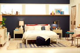 apartments fetching master bedroom accent wall color modern