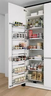 meuble rangement cuisine rangement cuisine les 40 meubles de cuisine pleins d astuces