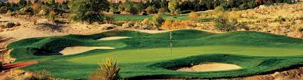 Bad Lands Badlands Golf Course Home Badlands Golf Course