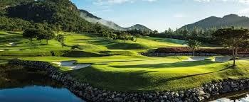 obr cky thajsko springfield golf spa golfové balíčky