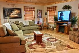 paint color schemes for open floor plans living room layout ideas open floor plan centerfieldbar com