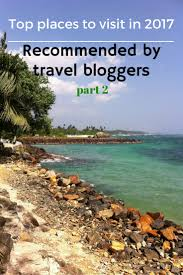 Tourist Signposting Manual Destination Nsw 23 Best Travel Tips U0026 Advice Images On Pinterest