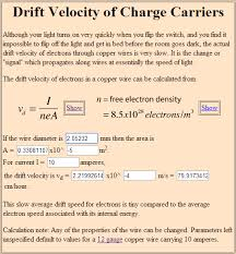 how fast does sound travel in air images What is the speed of electric current if i switch on a light how