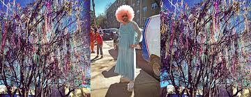 mardi gras fashion let the times roll mardi gras traditions buffalo exchange