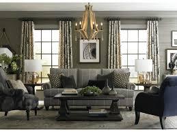 100 hgtv home design studio at bassett cheap furniture