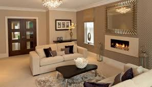 paint paint living room walls best colors to choose from white new