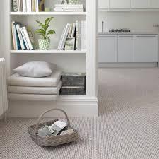 bedroom gray carpet bedroom fine on bedroom regarding best 20 grey