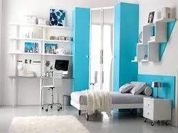 Laminate Floor Rugs My Tiffany Blue Obsession Tiffany Blue Area Rug Tiffany Blue Area