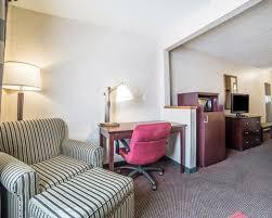 Comfort Inn Missoula Mt Missoula Mt Hotel Quality Inn U0026 Suites Official Site
