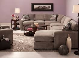 Raymour And Flanigan Living Room by 11 Best Living Room Images On Pinterest Living Room Ideas