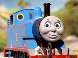 thomas tank engine characters tv tropes