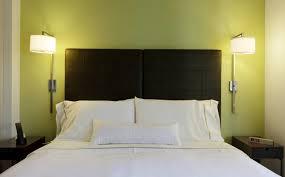 beachfront wakulla two bedroom suites 3 bedroom suites near disneyland 2 bedroom apartments beachfront