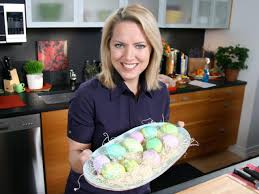 perfect hard boiled eggs recipes and cooking food network