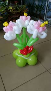 217 best balloon decor images on pinterest balloon bouquet