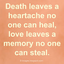loss of a loved one quotes quotes images various spend losing
