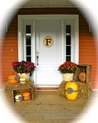 fall decor with ribbon may arts wholesale ribbon company
