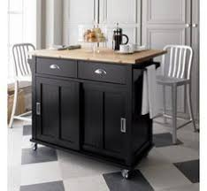 small kitchen islands with seating 60 types of small kitchen islands carts on wheels 2018 small