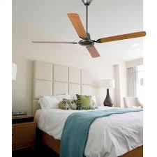 Hunter 60 Inch Ceiling Fan by Uncategorized What Size Ceiling Fan Tiffany Ceiling Fan Hunter