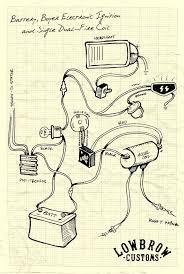 wiring diagram for harley shovelhead chopper u2013 readingrat net