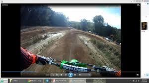 gopro motocross helmet mount gopro info moto related motocross forums message boards