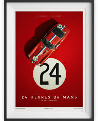 pink martini poster the pagani huayra le mans ferrari and cars