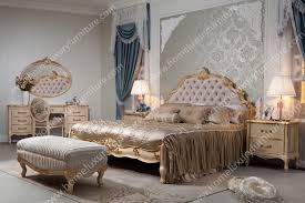 Royal Bed Frame Sets King Bed And Dressers Modern Royal Design Popular In Fairs