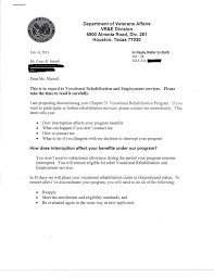 business letters credit rejection letter sample design templates