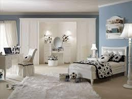 diys pinterest infinityymo youtube diy bedroom decorating ideas diys pinterest infinityymo youtube diy bedroom decorating ideas tumblr tumblr bedroom infinityymo youtube teenage ideas u