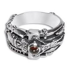 martin luther wedding ring wedding rings beauty martin luther wedding ring symbols