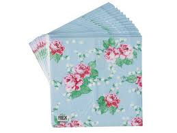 paper napkins australia sweet tea supplies ideas