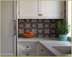 morrocan tile backsplash designs moroccan star pattern in from