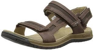 merrell men u0027s shoes sports shoes sports u0026 outdoor sandals uk