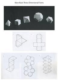 3d forms u0026 templates mrs briggs u0027 website