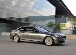 bmw 3 series tyre pressure tyres for your bmw 5 series blackcircles com