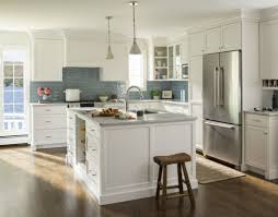 backsplash beauties kitchen bath design