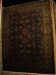 Rug Cleaning Washington Dc Kashan 2708 Persian Rug Cleaning Repairing Appraisals And