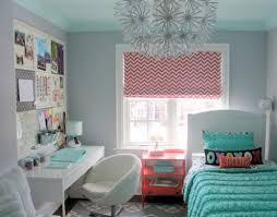 bedroom design ideas for teenage girls bedroom paint ideas