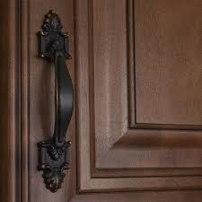 3 5 Inch Cabinet Handles Gliderite 3 5 Inch Oil Rubbed Bronze Old World Cabinet Pulls Pack