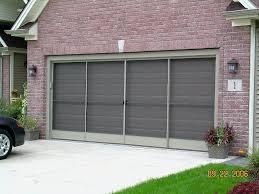 Overhead Door Company Sacramento Door Garage Overhead Garage Door Company Garage Door Repair