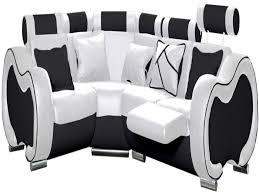 canapé canape cuir noir de luxe canapã fantastique canape cuir noir canapé canapé d angle en cuir best of canape angle cuir vieilli