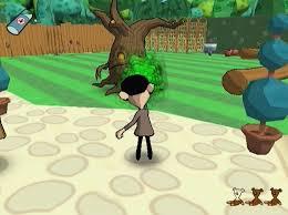 jeux de cuisine mr bean mr bean jeux vidéo wii prix à comparer sur wikio fr